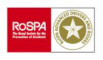 Our Chief Instructor is an ROSPA Gold standard advanced driver