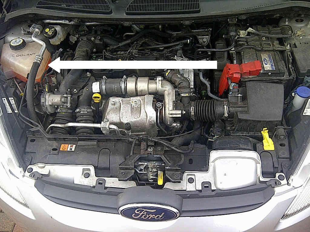 Smart Car Engine Location Get Free Image About Wiring