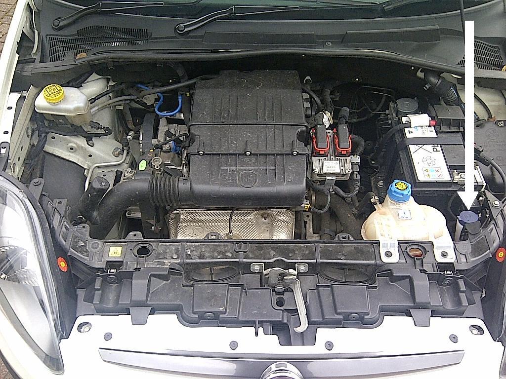 Wiring Diagram For 1977 Fiat 124 in addition 1977 Fiat 124 Wiring Diagram also Leryn Franco Wallpapers also Sistemas Operativos En El Coche El Futuro Del Automovil additionally 1982 Fiat Spider Wiring Diagram. on 1977 fiat 124 spider wiring diagram